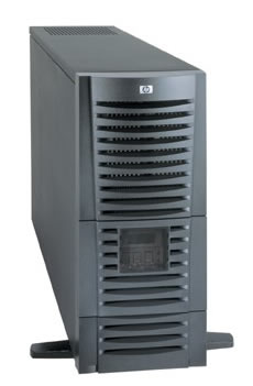 HP AlphaServer ES47 @ MITLimited.com