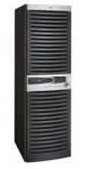 HP AlphaServer GS1280 - MIT Limited