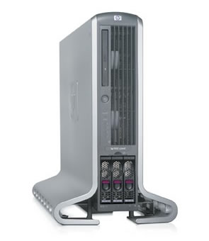 HP9000 rp3410 / rp3440 @ www.mitlimited.com