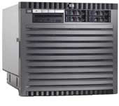 Click here for more details on HP Integrity rx7640
