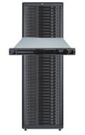 HP Alphaserver DS20L - MIT Limited