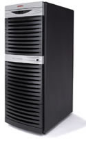 AlphaServer GS80